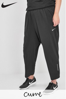 Nike Curve Essential 7/8 Running Pant