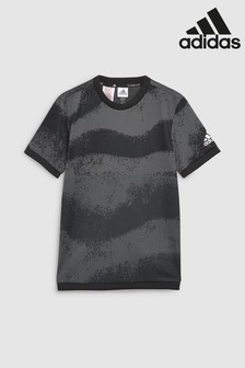 0a3b71f16 Buy Boys tops Tops Olderboys Youngerboys Olderboys Youngerboys ...