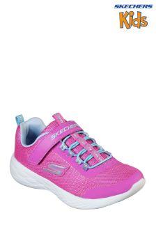 Skechers® Go Run 600- Sparkle Runner
