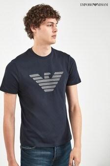 Tops Site Next ArmaniMens Shirtsamp; Official Emporio SzpMVqU