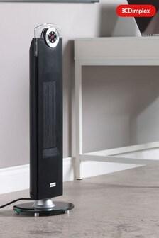 Dimplex Studio Ceramic Tower Heater