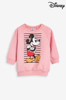 Mickey Mouse™ Sweatshirt (3mths-7yrs)