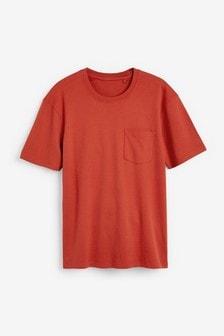 Košeľa s krátkymi rukávmi