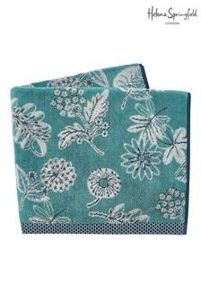 Helena Springfield Amalie Towel