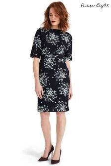 30b8a88eaa9f6 Dresses for Women   Buy Beautiful Dresses Online   Next UK