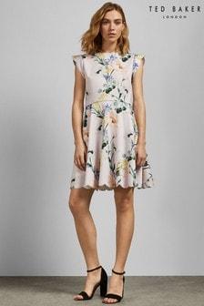 74351891aa84 Buy Women s dresses Promdresses Promdresses Dresses Tedbaker ...