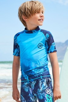 4ffd777d4a Boys Swimwear | Boys Swim Shorts & Trunks | Next UK