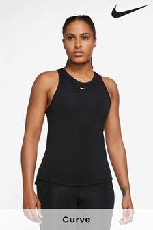 Nike One Dri Fit Tank