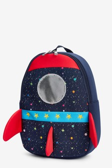 Boys Bags   Backpacks  6c996352fddaa