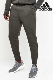 adidas - Z.N.E - Pantaloni da jogging neri
