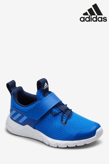 adidas Run Blue RapidaFlex Junior & Youth Trainers