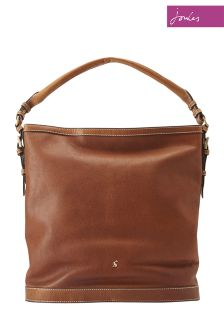 d9a933c320 Women s accessories Joules Bags