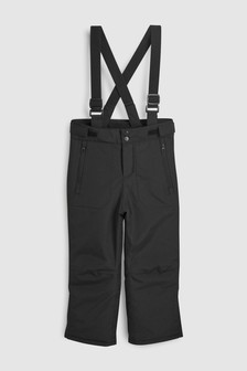 Ski Trousers (3-16yrs)