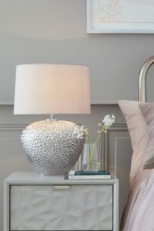 Table Lamps Bedside Amp Desk Table Lamps Next Official Site