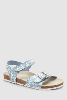f5839783110f Corkbed Sandals (Older)