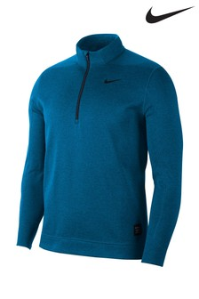 Nike Golf Therma Repel 1/2 Zip Top