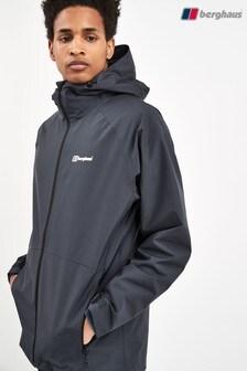 Berghaus Paclite 2 Waterproof Jacket