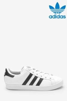 adidas Originals Coastar Youth