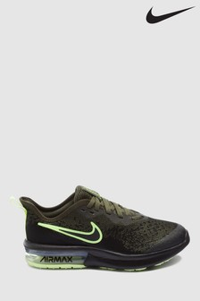 hot sale online 6a731 46991 Nike Air Max | Running Shoes, Trainers & Sportswear | Next UK