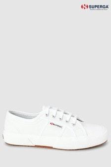 Superga   Womens Shoes \u0026 Boots   Next UK
