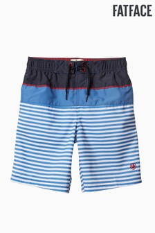 9090ef92fa689 Buy Boys shorts Olderboys Youngerboys Olderboys Youngerboys Shorts ...