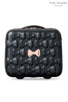 Малый дамский чемодан для косметики Ted Baker Beau