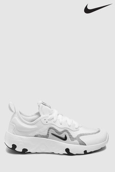 Nike Lucent Youth Trainers