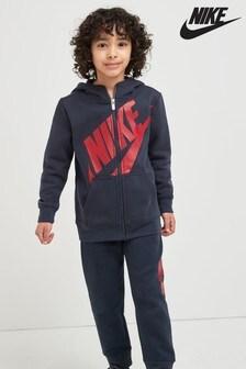 Nike Little Kids Futura Joggers