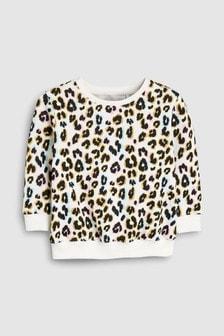 Sweatshirt (3mths-7yrs)