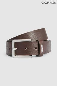 Calvin Klein Mino Belt
