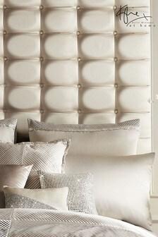 Kylie Zina Pillowcases