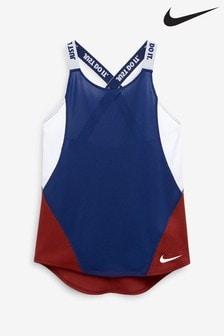 Nike Dry Training Tank