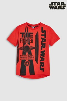 T-shirts Star Wars™ (3-14 ans)