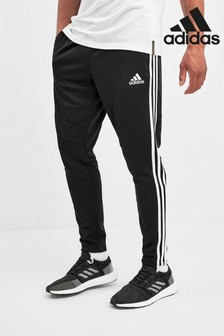 7c16efd90e Mens Adidas Joggers | Adidas Running & Workout Joggers | Next UK