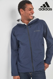 a0c00babee Mens Adidas Coats & Jackets | Mens Hooded Jackets | Next UK
