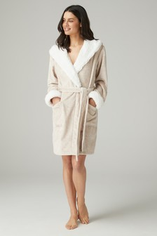 Sheepy Robe