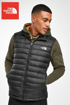 The North Face® Trevail Vest