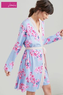 Buy Women s nightwear Nightwear Robes Robes Joules Joules from the ... 3a57750a6