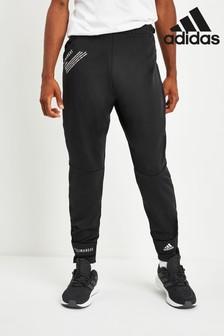adidas ID Black Joggers