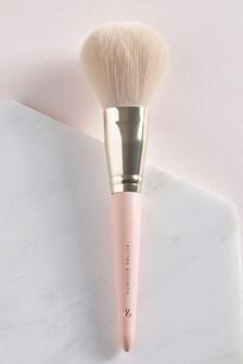 NX Powder Brush