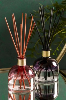 Set of 2 Paradise Ombre Diffusers