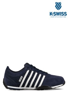 K-Swiss Navy Arvee Trainer