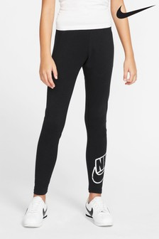 Nike Metallic Shine Favourite Leggings