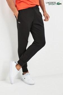 Lacoste® Sport Slim Joggers