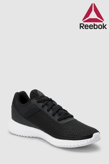 Reebok Gym Black Flexagon Energy