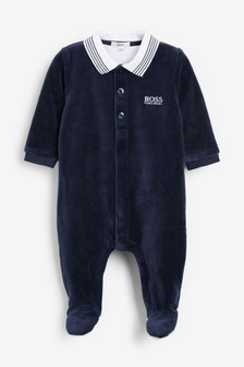BOSS by Hugo Boss Sleepsuit