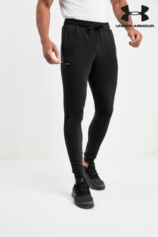 Pantalon de jogging Under Armour Rival