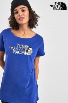 The North Face® Himalayan T-Shirt