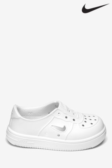 Nike Foam Force 1 Infant Sandals
