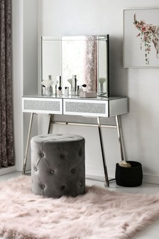 Portia Dressing Table / Desk